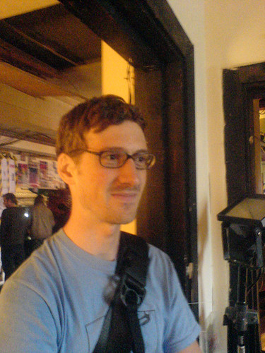 Peter (Boston)