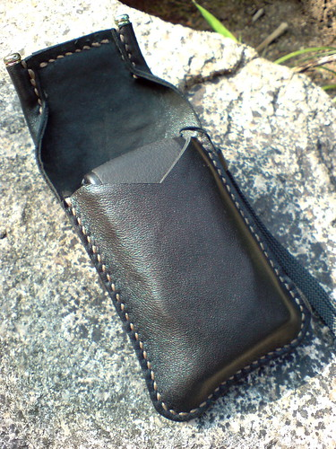 handmaid camera case