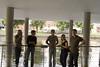 häng i hooden 20 (betongelit) Tags: halmstad häng intellekt betongelit