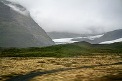 IMG_2242 (fairyboy.lumiere) Tags: landscapes iceland glacier vatnajkullglacier