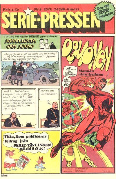 seriepressen_1972.05