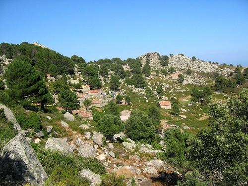 Bergeries de Bitalza