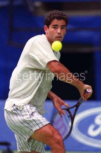how to hold a backhand grip in tennis