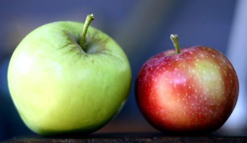 apples_2a