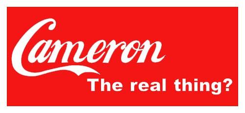 Cameron-Coke