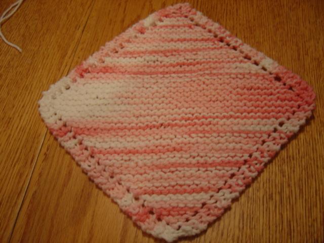washcloths (1)