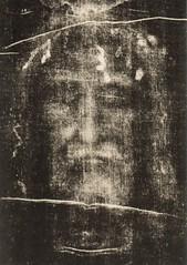 Antlitz Christi