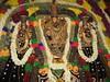 IMG_1007 (Balaji Venkataraman) Tags: 2007 uriyadi varagur