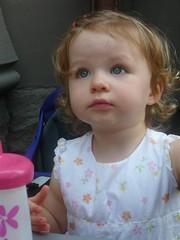 zomg so cute (alist) Tags: baby girl boston toddler alist robison bostonmass charlottelasky cassiecleverly alicerobison kerriekephart ajrobison charlottehaydenlasky ericlasky