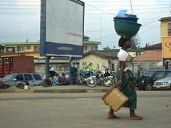 Lagos (lamoore06) Tags: africa lagos nigeria