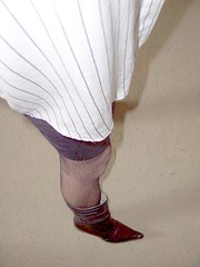 100_1608.JPG (ClaudiaCD) Tags: boots crossdressing heels trav crossdresser stivali tacchi