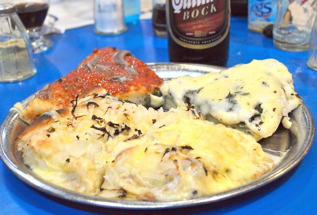 Abr 2010 - Pizzería Banchero (10)_1176x800