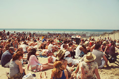 bbl23 (hool a hoop) Tags: beach break