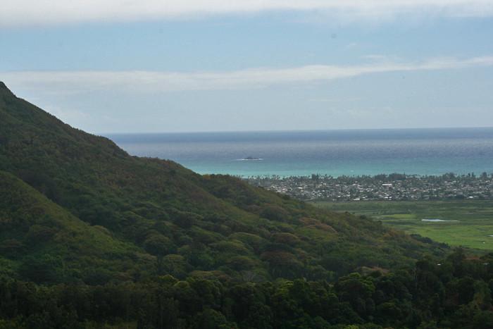 Hi-Res Oahu 019
