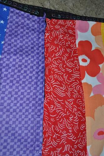 roygbiv skirt3525