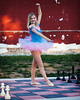 Dancers @ Dusk 11-13-2010 2 (G. H. Holt Photography) Tags: south dancer carolina ppg fortmill ghholt ppmg dancersdusk ppgppmg ghholtphotography ghholtportraits2010