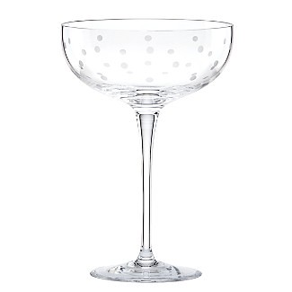 kate-spade-bubbly-dot-champagne-coupe