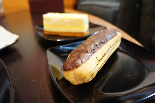 starbucks malaysia food (6)