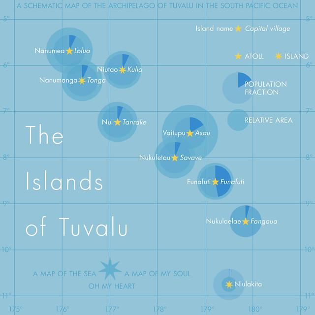 Tuvalu-1-4-o2