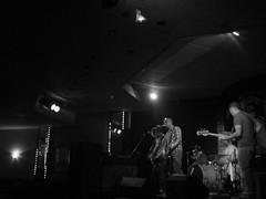 I Concur (2) (elam_paul) Tags: brudenell brudenellsocialclub leedsmusic iconcur brudenellsocial lastfm:event=244992