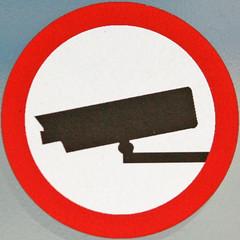 CCTV (Leo Reynolds) Tags: squaredcircle signinformation pictogram signsafety signcircle sqset021 canon eos 30d 0005sec f71 iso400 135mm 0ev xleol30x hpexif xratio1x1x xsquarex xxx2007xxx sign