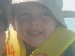 0707 r family cruise252 (MommyCheryl) Tags: cruise family beach great july r bahamas cay 2007 stirrup