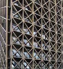 Edificio Acal, Sao Paulo