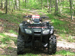 my atv 002 (cdq3) Tags: ocean show park county street new city trip travel family flowers camping trees winter friends light sunset sea party summer vacation portrait sky people blackandwhite usa house mountain lake holiday snow tractor mountains flower color macro tree green home church nature water car rock museum architecture kids night clouds cat canon river garden landscape geotagged fun outdoors spring woods rust day offroad photos hiking tennessee rustic roadtrip hills streams creeks maury theta photonow