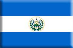 El-Salvador_flag.jpg por sandocop