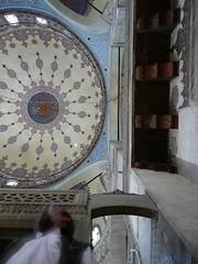 Sokollu Mehmet Paa Camii (cercamon) Tags: istanbul mosque cami estambul mosque coupole kadirga mimarsinan sokullu sokollumehmetpasha kadrga sokollumehmetpaacamii sokollumehmetpaa kadirgasokullumosque
