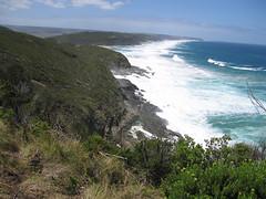 IMG_2996 (kenorrha) Tags: australia greatoceanwalk scenicsnotjustlandscapes