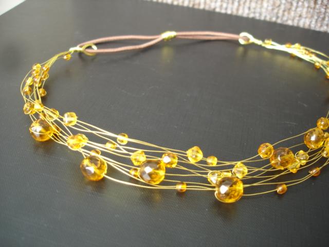 Kuldsed-pruunid