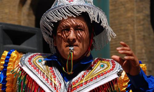 Carnaval del Pueblo 07