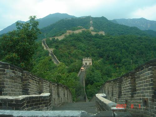 China 2007 351