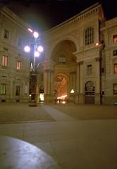 Galleria 02