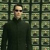 96_matrix_reloaded