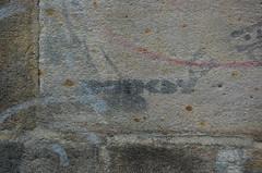 DSC_2277 (Sast_81) Tags: streetart london thames buildings banksy touristspot