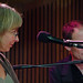 Sheryl MacKay & Bill Gibson