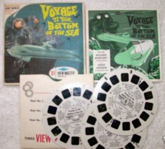 tv_voyage_viewmaster