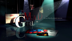 MaDoOo GirL .... (Bally AlGharabally) Tags: cinema girl photographer designer kuwait mad rai 4d bally gharabally algharabally