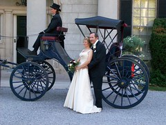 Another Carriage Shot
