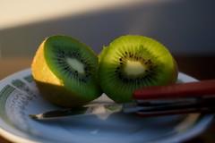 I Shake Through The Wreckage For Signs Of Life (Gustavo Eduardo V) Tags: kiwi victorinox penknife rostfrei minoltaaf50mmf17 sonyalphadslra200