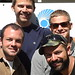 <b>Alex M., Luke E., Michael S., Curtis Z.</b><br />&nbsp;Date: 5/13/2010 Hometown: Kappa, HI TRIP From: Pineville, OR To: Yorktown, VA