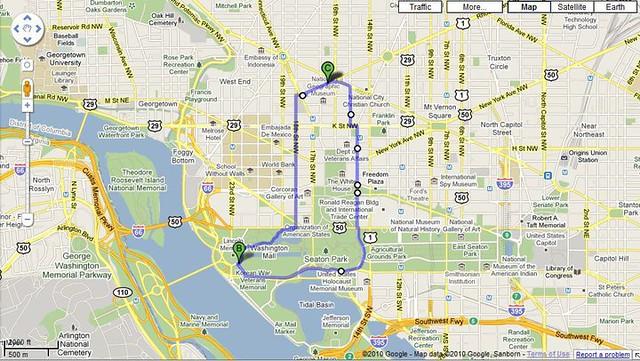 liz's route