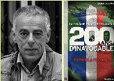 Algérie : Les années de sang et les complicités de la France (2/2) thumbnail