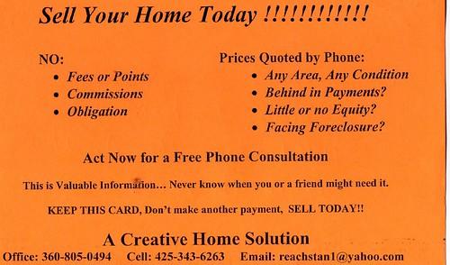 foreclosurespam018