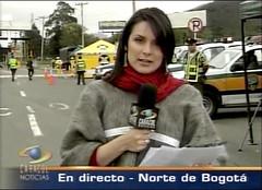 20070404 Silvia Corzo 01