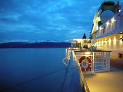 travel-insurance-cruise