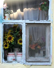 old fashioned window (Eni Turkeshi Imagery) Tags: window relax bravo searchthebest style istanbul nostalgia oldfashion balkans interiordesign heybeliada breathtaking 10000views 5000views supershot 100faves 4000views 6000views toogoodtobetrue 9000views marielito fivestarsgallery 300faves anawesomeshot fotografkiraathanesi independentphotos 10istanbulumas 75faves ishkolorkraft elegantphoto world100f indpw fshdritare