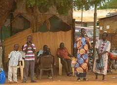 P5122724 (Jason Brooks) Tags: africa people animals buildings sudan sights dinka juba ethnographic nuer southernsudan anyuak